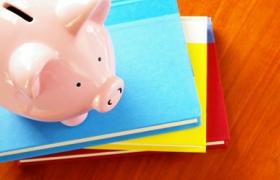 Studienfinanzierung & Infos